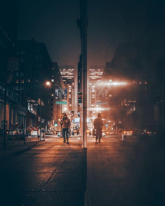 City loner.jpg