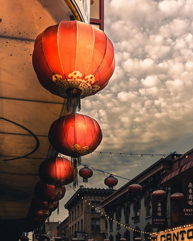 China town is my favorite spot.jpg