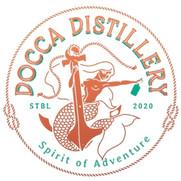 Docca Distillery.jpg