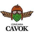 Cavok_edited.jpg