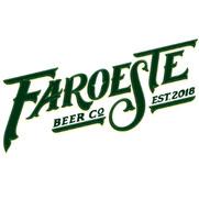 Cerveja Faroeste.jpg