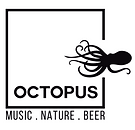 Cervejaria Octopus