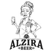 Cerveja Alzira Beer.jpg