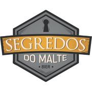 Cervejaria Segredos do Malte.jpg