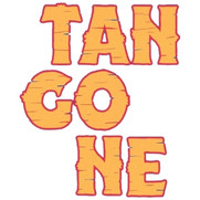 Tangone.jpg