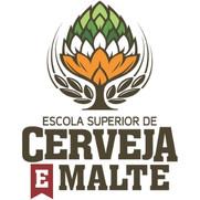 Escola Superior de Cerveja e Malte.jpg