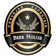 Cervejaria Beer House.jpg