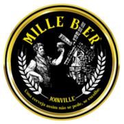 Mille Bier Cervejaria.jpg