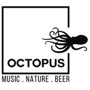 Cerveja Octopus.jpg