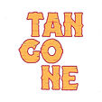 Tangone Bebidas