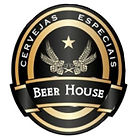 Beer%20House_edited.jpg
