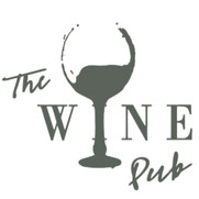 The Wine Pub.jpg