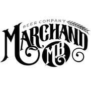 Cerveja Marchand.jpg