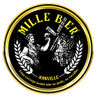 miller bier.png