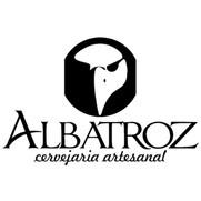 Albatroz Cervejaria Artesanal.jpg