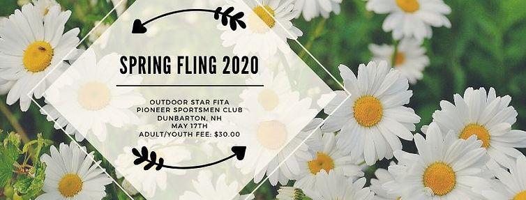 springfling2020.jpg