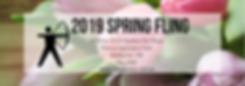 2018 SPRING FLING (2).png