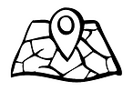 map_icon.PNG
