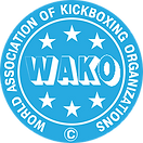 world-association-of-kickboxing-organisa