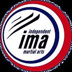 ima_logo.png