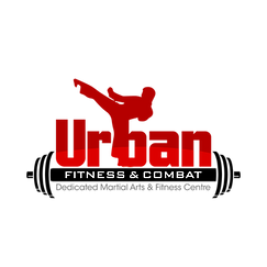 UrbanFitness&Combat_Final-01.png