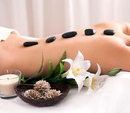 comme_sur_un_nuage_massage_pierres_chaud