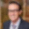 Dr Steven Kennedy PSM, Secretary, The Treasury