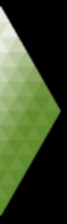 Green%2520conference%2520triangles_edite