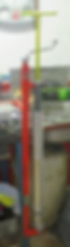 IMG_1099_edited_edited.jpg