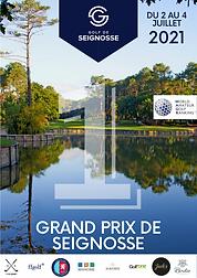 GRAND PRIX DE SEIGNOSSE V200521.png