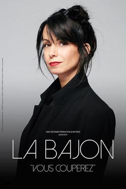 LA BAJON