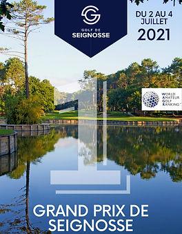 GRAND PRIX DE SEIGNOSSE V200521_edited.jpg