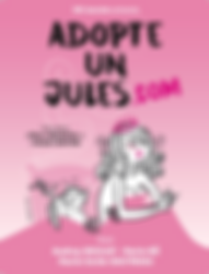 ADOPTE.png