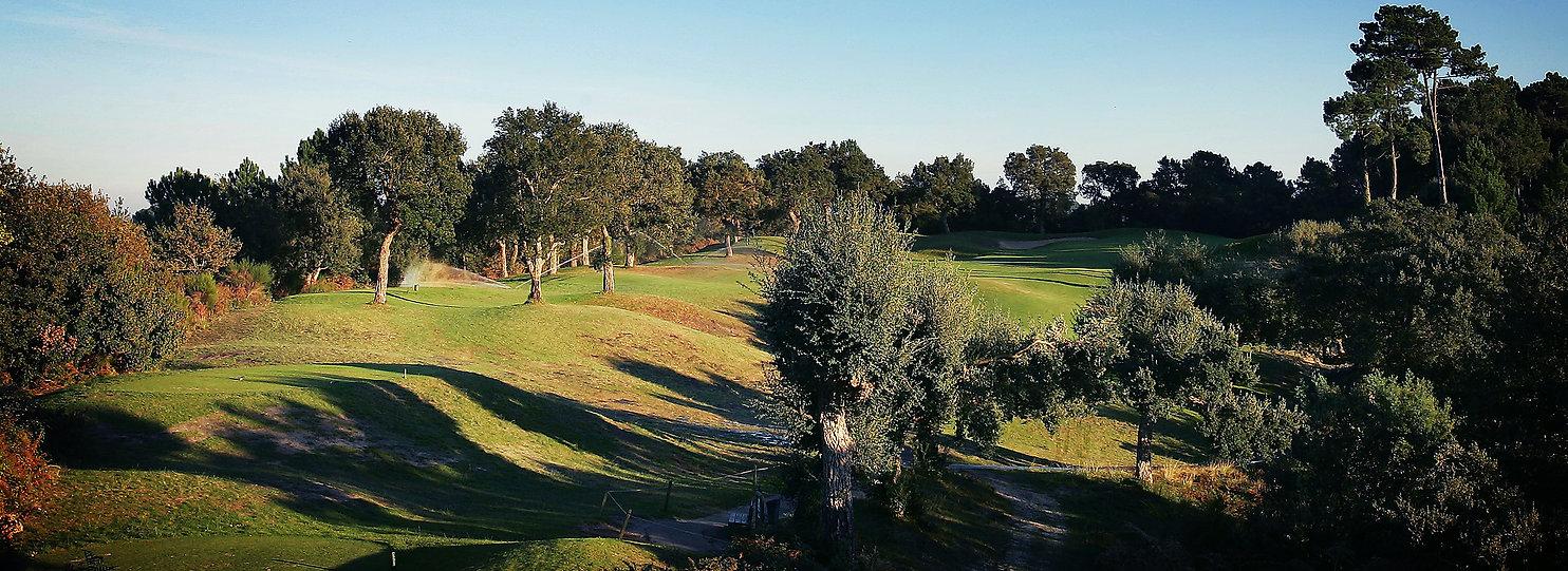 golf trou n°9.jpg