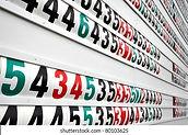 leaderboard-golf-sport-presentation-260nw-80103625.jpg
