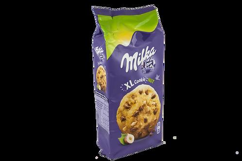 Milka XL Cookie Nut