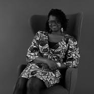 Felicia Luvumba