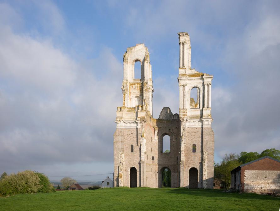 Monastery at Arras.jpg