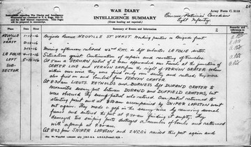 Canadian War Diary .jpg