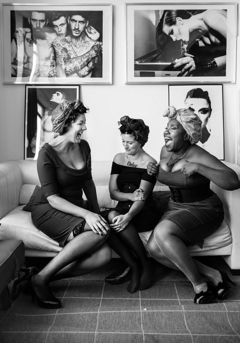 1 - Three Queens.jpg