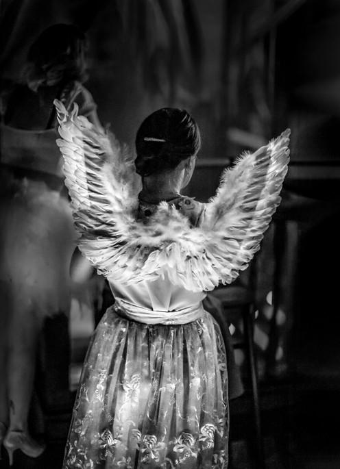 3 - Angel In Wings.jpg