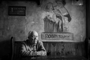 Bar in Arras.jpg