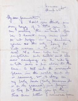 Letter to Jeannettte from Front.jpg