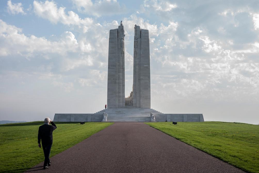Canadian Memorial Arras.jpg