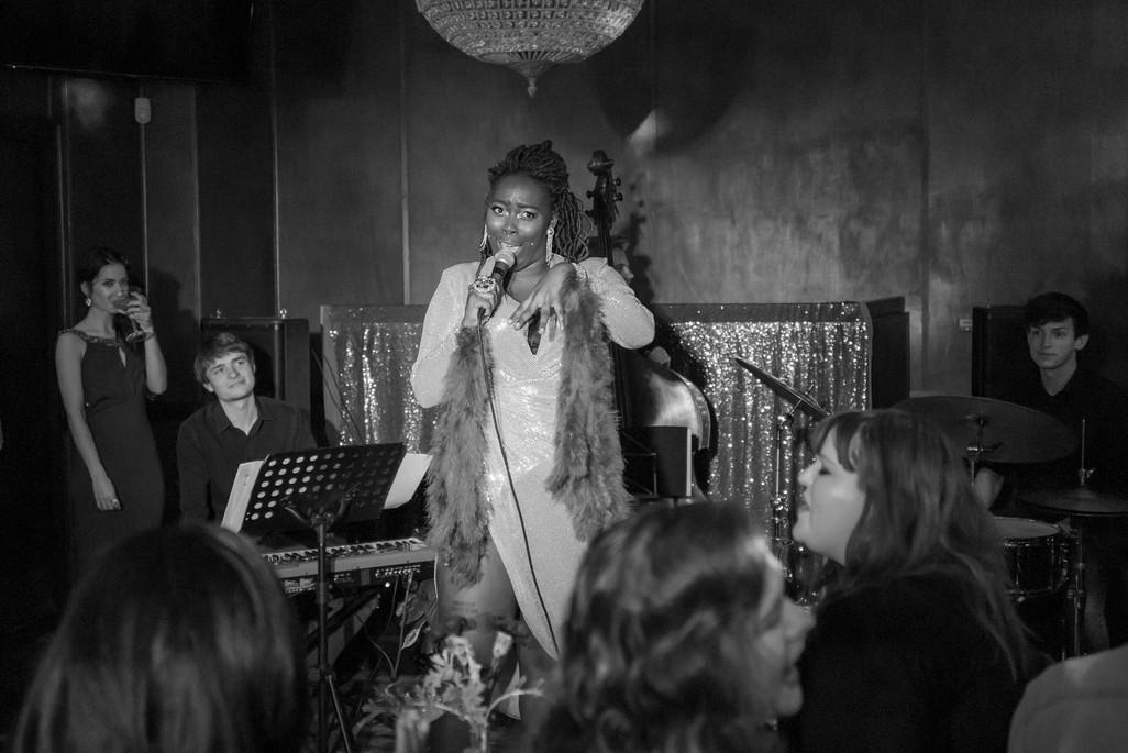 2 - Sadie Sinner, Cabaret for Cancer.jpg