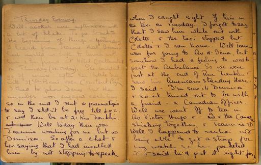 Jeannette's Diary.jpg