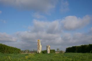 Menhir at Arras.jpg