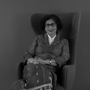 Shanti Briodi