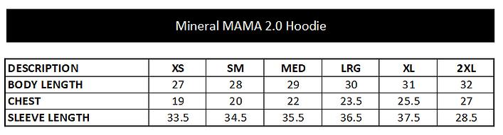 Mineral 2.0 Hoodie.png