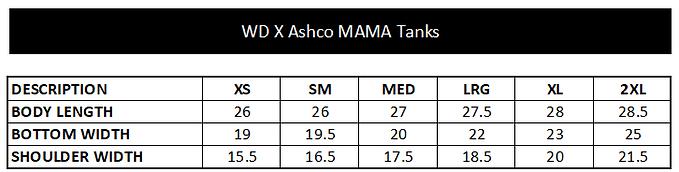WDxASHCO MAMA Tanks.png